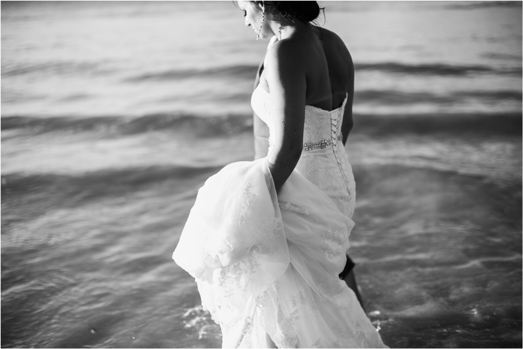 trash the dress-25